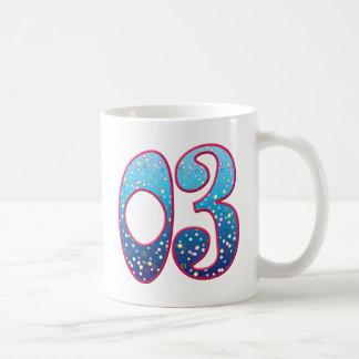 03 Age Rave Mug