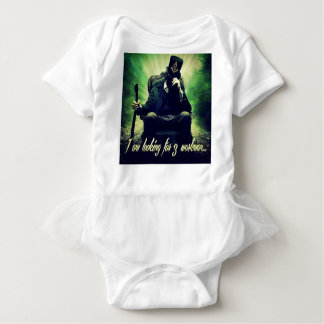 03baab303692c93af8dd13ee94c9598e--freemason-tattoo baby bodysuit