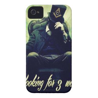 03baab303692c93af8dd13ee94c9598e--freemason-tattoo iPhone 4 case