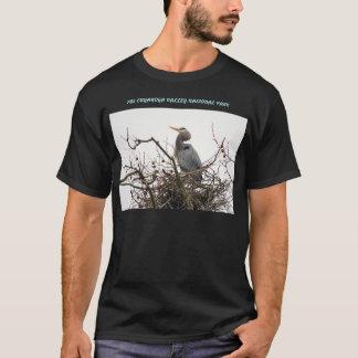 040111-70-ATS T-Shirt
