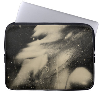 0409 LAPTOP SLEEVE