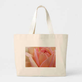 048 CANVAS BAGS
