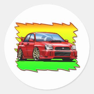 04_05_WRX_Red Stickers