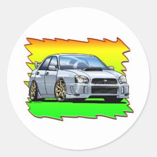 04_05_WRX_Silver Round Stickers
