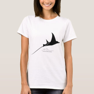 05_NunYaBiz_VertT T-Shirt
