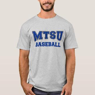 05b0b45d-8 T-Shirt