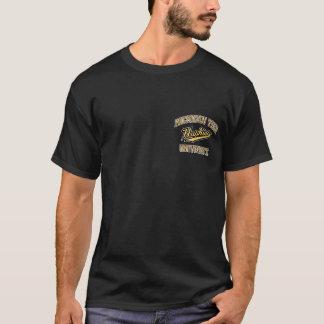 05cdd92c-d T-Shirt