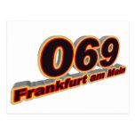 069 Frankfurt am Main
