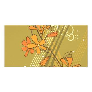 06FFB_37_www.Garcya.us.ai Picture Card