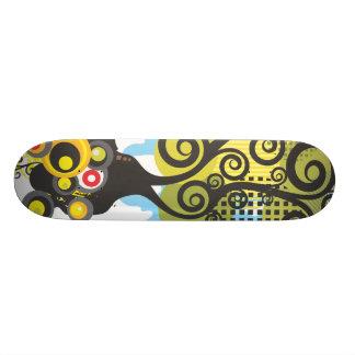 06FNC_32_www Garcya us ai Skate Board