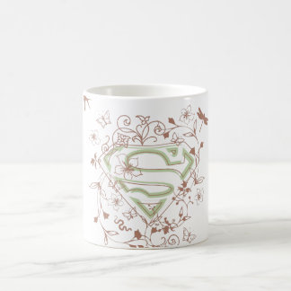 06SGJRS_DEGD_PUREFW07 [Converted].ai Basic White Mug