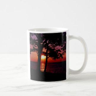 070506-63CM CLASSIC WHITE COFFEE MUG