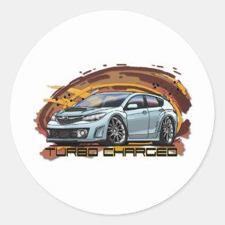 07-11_WRX_Silver Round Stickers
