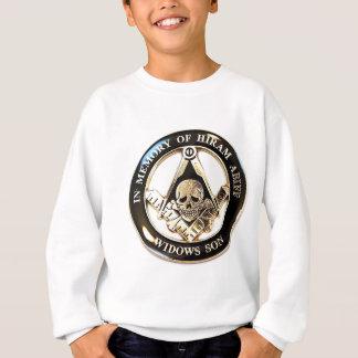 07efb6c5595476cea7e46afac701fe22--in-memory-of-emb sweatshirt