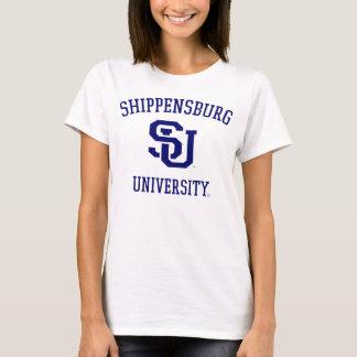 08b52260-9 T-Shirt