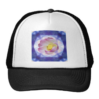 0 crystal lotus.jpg trucker hat