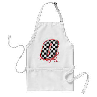 0 red.png apron