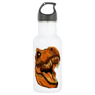 0 ZAZZ (14).png 532 Ml Water Bottle