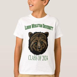 0cd52bc3-b T-Shirt