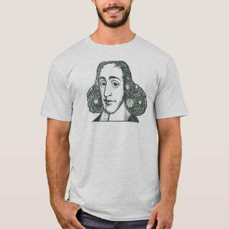 1000 gulden T-Shirt