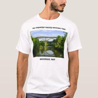 100309-133-ATS T-Shirt