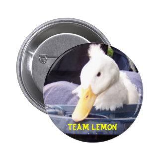 100_0517.jpg.w560h420, TEAM LEMON 2 Inch Round Button