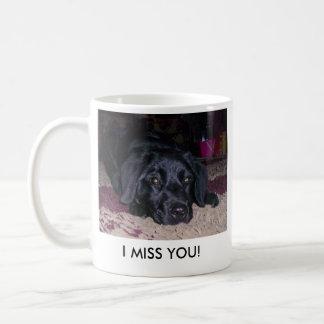 100_0682, 100_0682, I MISS YOU!, I MISS YOU! COFFEE MUG