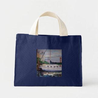 100_1672, sail away! mini tote bag