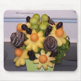 100_2419 - Mousepad - Fruit Flowers