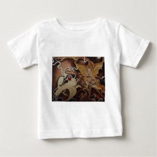 100_3393.JPG BABY T-Shirt