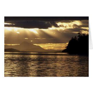 100_7591 gulf islands card