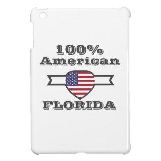 100% American, Florida Case For The iPad Mini