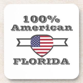 100% American, Florida Coaster