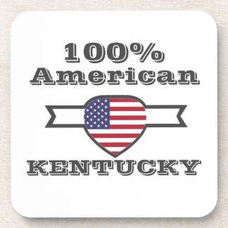 100% American, Kentucky Coaster