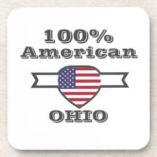 100% American, Ohio Coaster