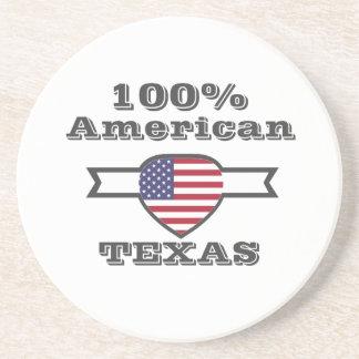 100% American, Texas Coaster
