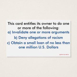 100 Authentic Trump Cards