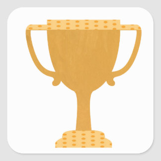 100 Award Reward Encourage Inspire Stickers