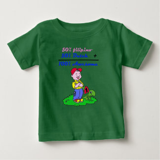 100% awesome shirts