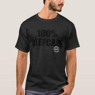 100% Beefcake T-Shirt