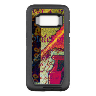 $100 Bill Galaxy S8 Case