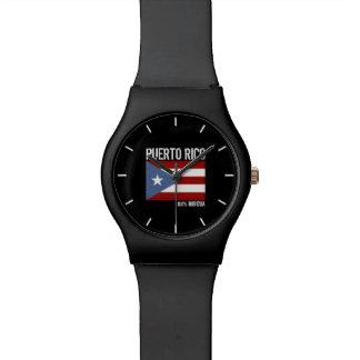 100 Boricua: Puerto Rico Watch
