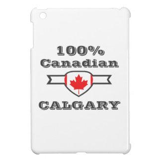 100% Calgary Case For The iPad Mini