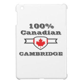 100% Cambridge iPad Mini Covers