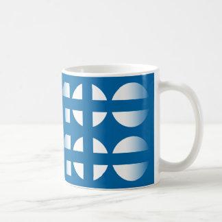100 COFFEE MUG