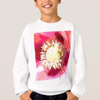 100 Flower Chakra n Chokuray Prints Sweatshirt