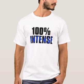 100% Intense T-Shirt