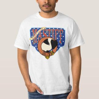 100% Mastiff Shirt
