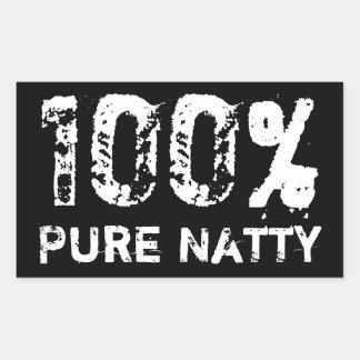 100% Pure Natty
