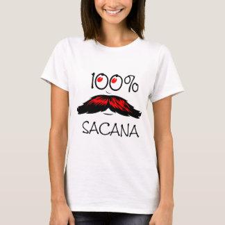 100% Sacana T-Shirt